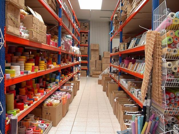 papirus - PPHU Florbank Agnieszka B... zdjęcie 7
