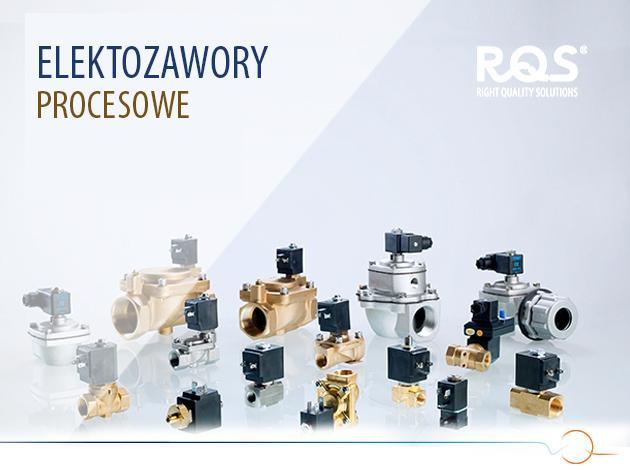 złącza - Rectus Polska Sp. z o.o. ... zdjęcie 3