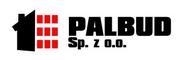 Palbud Spółka z o.o., Sklep e-Palbud, Materiały budowlane, wypożyczalnia sprzętu budowlanego, wykonawstwo - Rybnik, Konarskiego 159 A