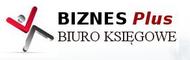 Biuro Rachunkowe Biznes Plus. Biuro księgowe, biuro rachunkowe - Zielonki, Skowronkowa 4