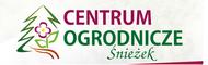Centrum Ogrodnicze Śnieżek - Świdnik, Aleja Lotników Polskich 211