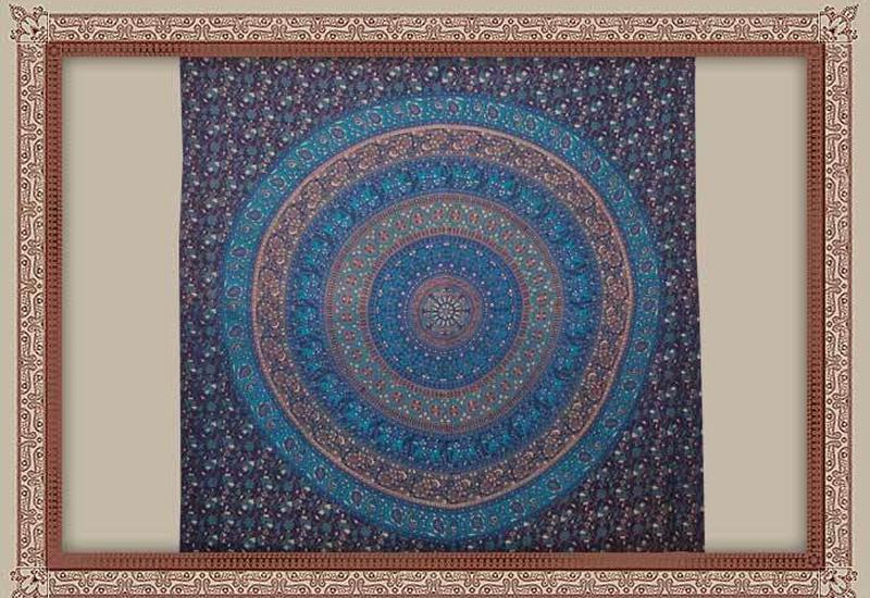 orientalna - Masala Deco Głowala Paweł zdjęcie 1