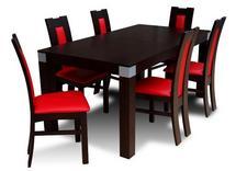 fotele - PROSPERO. Producent mebli... zdjęcie 9