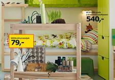 szafy - IKEA Wrocław. Meble kuche... zdjęcie 8
