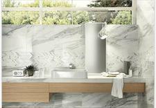 gres włoski - Euro-Ceramika - salon fir... zdjęcie 6