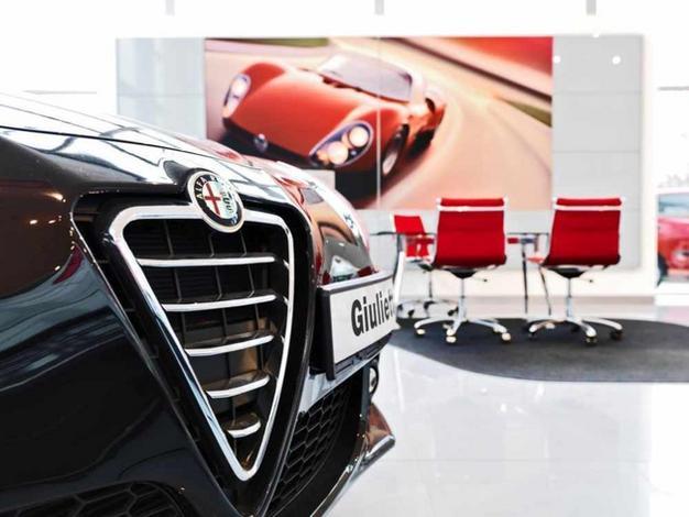 sprzedaż samochodów - AUTO-RES Sp. z o.o. Autor... zdjęcie 6