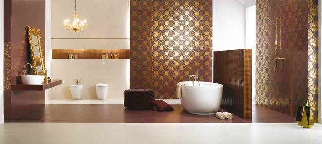 kuchnia w 3d - Salon Płytek Ceramicznych... zdjęcie 12
