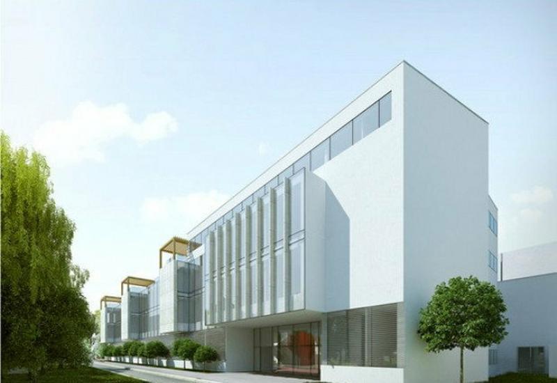 osiedli mieszkaniowych - Bud-Ekspert sp. z o.o. Pr... zdjęcie 5