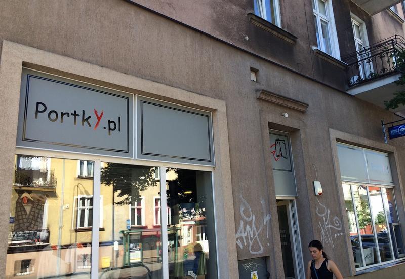 portky.pl