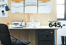 zegary - IKEA Wrocław. Meble kuche... zdjęcie 16