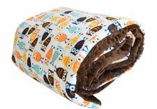 czapka dla dziecka - MayLily. Akcesoria dla dz... zdjęcie 6
