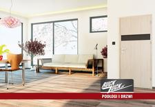 drzwi orzech - RuckZuck Podłogi i Drzwi ... zdjęcie 14