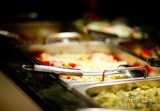 posiłki - Multifood STP - Jedzenie ... zdjęcie 7