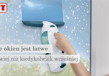 szczotka - e-Aura Jacek Michałowski zdjęcie 2