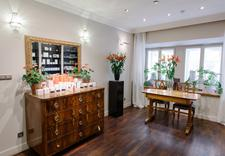 Nasomatto - Lulua. Perfumeria i sklep... zdjęcie 7
