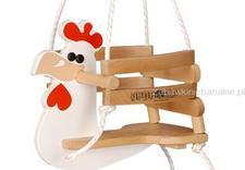 bajki dla dzieci - Zabawki Niebanalne. Zabaw... zdjęcie 9