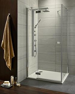 wyposażenie łazienki - Saloni. Wyposażenie łazie... zdjęcie 2
