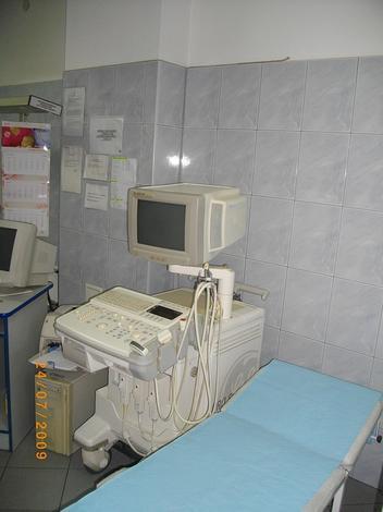 szczepienia - Przychodnia Zdrowia Skawi... zdjęcie 8