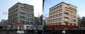 Elbes Sp. z o.o. Nieruchomości, inwestycje, zarządzanie