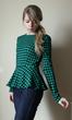 Modowa Krawcowa - Katarzyna Zając
