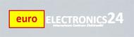 EURO - Electronics24 Konrad Szymkowiak - Zielona Góra, Energetyków 7