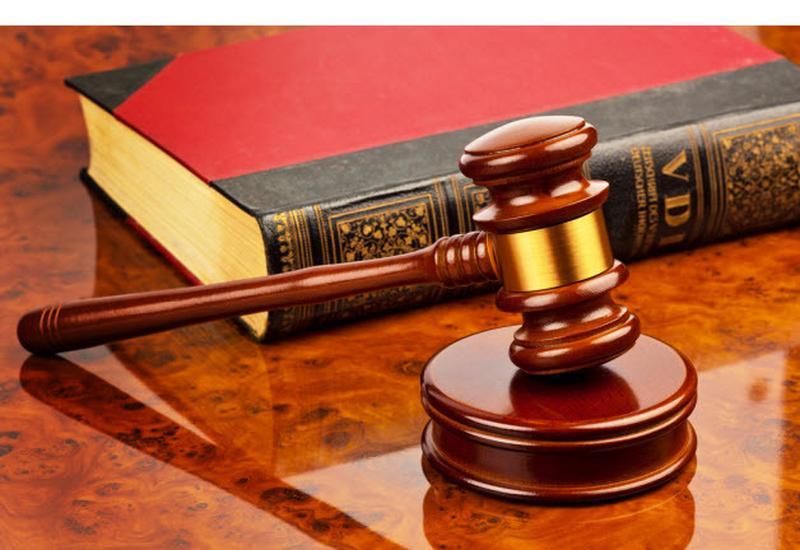 prawo cywilne - Kancelaria Adwokacka Adwo... zdjęcie 1