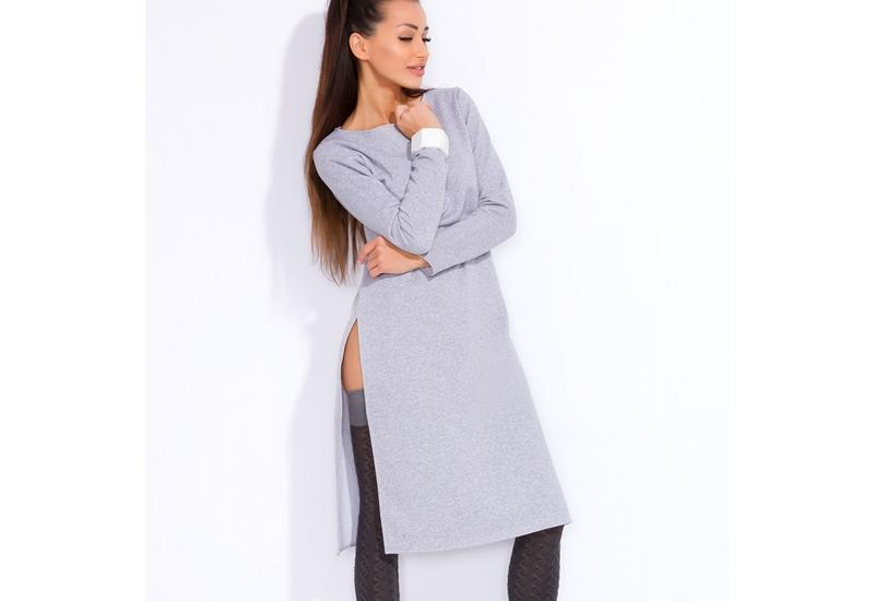 sukienki, spodnie, odzież damska
