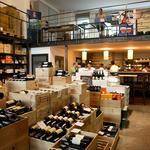 z argentyny - Wine Bar Mielżyński. Wina... zdjęcie 5