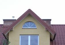 rolowane - AG Dom System - Bramy, ma... zdjęcie 10