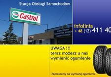 naprawa - Serwis Samochodów Motorsp... zdjęcie 1