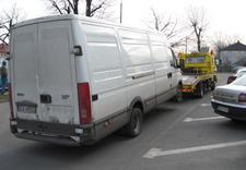pomoc 24h - Auto-Gryta. Pomoc drogowa... zdjęcie 9