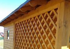 meble drewniane na zamówienie - Pasja Drewna zdjęcie 2