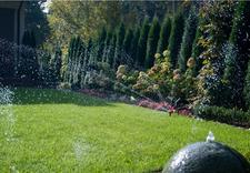 k-rain - Aqua System. Automatyczne... zdjęcie 1