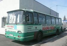 kat. c - Agora-Miraż Ośrodek Szkol... zdjęcie 3