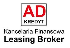 broker leasingowy - AD KREDYT Kancelaria Fina... zdjęcie 1