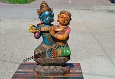 meble industrialne - Decor India. Meble indyjs... zdjęcie 8