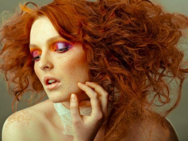 ścięcie włosów - Maniewski Hair & Body zdjęcie 9