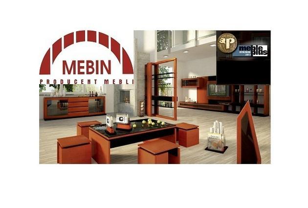 gabinetowe - Bazar Salon Meblowy zdjęcie 6