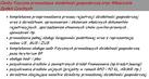 Biuro Rachunkowe MM. Rozliczenia, pośrednictwo finansowe, ubezpieczenia
