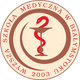 Akademicka Policealna Szkoła Medyczna - Białystok, Krakowska 9