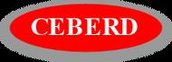 Ceberd Sp. z o.o. Znaki drogowe, blokady parkingowe, stojaki rowerowe - Zakrzewo, Przemysłowa 1