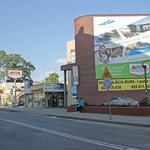 wakacje - Centrum Podróży NAM. Biur... zdjęcie 4