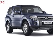 Hyundai - Witpol. Autoryzowany Deal... zdjęcie 1