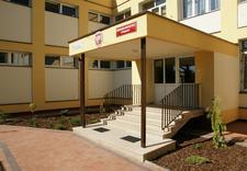 przedszkola - Przedszkole Miejskie Nr 2... zdjęcie 2
