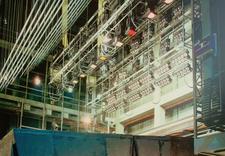oświetlenie sceniczne - OTO - Wyposażenie teatrów... zdjęcie 10