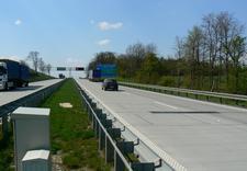 systemy drogowe systemy pomiaru ruchu - Cat Traffic Sp. z o.o. zdjęcie 1