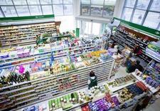 jaja augustyniak - Sklep Carrefour Express zdjęcie 1
