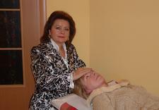 terapia naturalna - Mandagaz. Centrum Medycyn... zdjęcie 2
