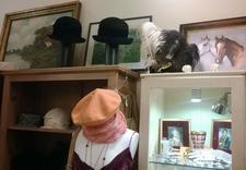 szafir - FH Antica Boutique - Gale... zdjęcie 6