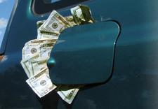 gotówka za auto - Ekspert - Kredyty Ubezpie... zdjęcie 1